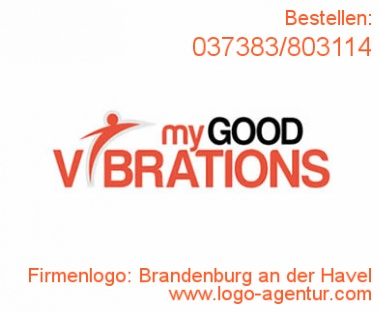 firmenlogo Brandenburg an der Havel - Kreatives Logo Design