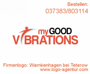 firmenlogo Warnkenhagen bei Teterow - Kreatives Logo Design