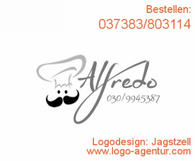 Logodesign Jagstzell - Kreatives Logodesign